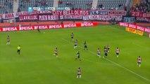 Estudiantes v Boca Juniors 1-0 | Argentina Primera Division Goals & Highlights | 27-04-2013