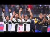 Jacobelli: crisi Milan, ecco i colpevoli. Implacabile Juve di Buffon e Pirlo. Splendido Parma
