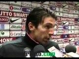 Buffon VIDEO:| 'Juve con lo spirito di Lippi'