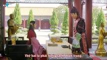 Hoàng Hậu Ki Full HD _07