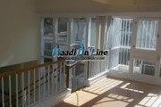 ground floor for rent in sarayat el maadi duplex with privet big garden privet entrance