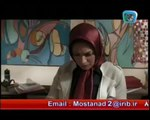 Ayenehaye Nashkan 14 HQ سریال آینه های نشکن
