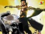 Rajinikanth's 'Kochadaiiyaan' Postponed | Hot Latest News | Sathyam Cinemas