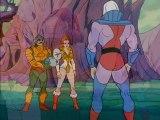 He-Man i els Senyors de l'Univers Capítol 48 El joc [català]