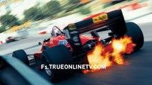 Watch el gran premio - live F1 stream - circuit de catalunya - formula1 tickets - live formula1 - formula1 streaming - formula1 online  