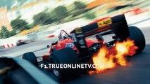 Watch - entradas gp montmelo 2014 - live F1 - circuit de catalunya 2014 - f1live - formula1 tickets - live formula1 - formula1 streaming
