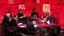 """Didier Porte présente """"Le billet du jour"""" du 08/05/2014 dans A La Bonne Heure"""