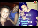 Wedding Bells for Salman Khan's sister Arpita with Delhi Boyfriend | Hot Latest News | Aayush Sharma