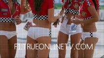 Watch - formel 1 live - live stream F1 - circuito de catalunya - f1 race result - f1 live race - live f1 race - 2014 f1 race calendar