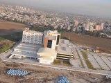 606 Yataklı Yeni Numune Eğitim ve Araştırma Hastanesi 01.01.2012