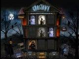 Ghostown jeu de grattage gratuit Cosmik Casino