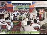 District Dairy ( 07-05-2014)