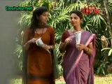Kismat Connection - 8th May 2014 Part2