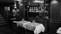 Le Bistrot de Paris, Restaurant Brasserie à Saint-Etienne ouvert le dimanche