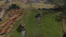 Company of Heroes 2 DLC Armies Rezzed
