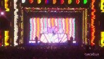 Dillon Francis Ft. Simon Lord - Drunk All The Time  (Dillon Francis Live Coachella Festival 2014)