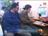 Hassan El Fad - Chanily TV - Episode 14 -cyber-Maroc