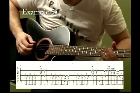 Killer Guitar Riff with Alternate Tunings