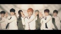 Mv Bts 방탄소년단 Just One Day 하루만 Video Dailymotion