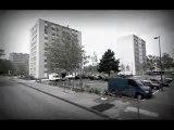 """Saint-Fons (69) : visite de la cité """"L'Arsenal"""""""