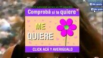 2014-05-08_171256807