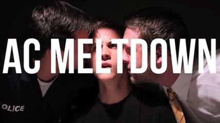 AC Meltdown