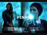 Nilüfer Ay & Özlem Ay - Bendeki Sen 2012