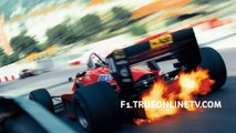 Watch gp f1 - live F1 streaming - circuit montmelo - formula 1 2014 live streaming - formula 1 live streaming 2014 - live formula 1 streaming free
