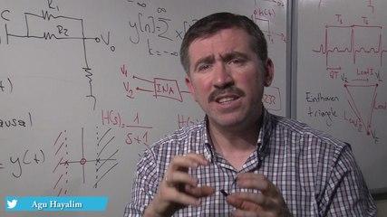 AGÜ Hayalim-Hangi Mesleği Seçmeliyim ?-Elektrik-Elektronik Mühendisliği