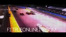 Watch - gran premio de - live stream F1 - entradas circuito montmelo 2014 - latest news on formula 1 - when is formula 1