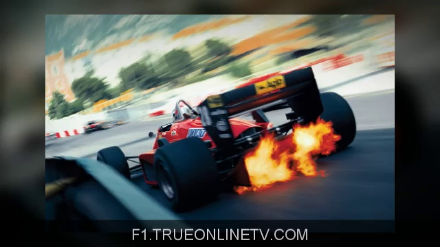 Watch – gran premio de españa 2014 – live Formula One stream – circuit catalunya – formula one live timing – live timing f1 – formula