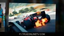 Watch - gran premio de montmelo 2014 - F1 live stream - circuit de catalunya 2014 - f1 live timings - live timing formula 1