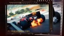 Watch - gran premio españa 2014 - live stream F1 - circuit de montmelo - formula i grand prix - fi live timing - f1 live timings - live timing formula 1