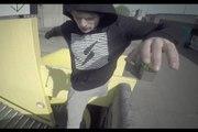 Storm Freerun presents Selfies edit - Parkour