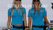 Watch grand prix formule 1 - live Formula One - circuito de cataluña - formula 1 tv online - tv formula 1 - motorsport f1 - 2014 formula 1 tickets
