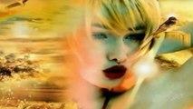 Gökhan Sezen - Dallarda Sarı Rüzgar Ağar Saçlarım Ağar