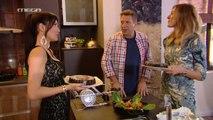 Μοντέρνα Οικογένεια επεισόδιο 6 HD 720p