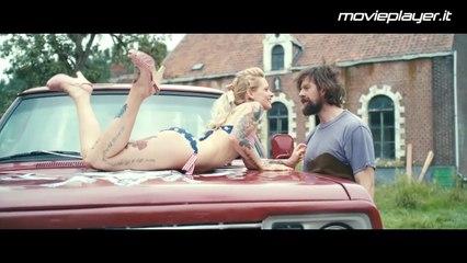 Alabama Monroe - Una storia d'amore - Video recensione