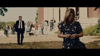 Fino a prova contraria - Devil's Knot - Video recensine