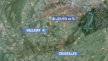 Villa appartement neuf maison à vendre Viry, Valleiry, Cruseilles, Saint Julien