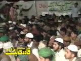 Who was Owais Qarni 6 of 6 - Allama Khan Muhammad Qadri