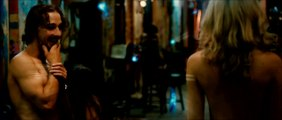 CHARLIE COUNTRYMAN - Bande-annonce VF