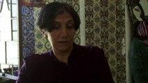 Algérie, 20 après les assassinats de religieux chrétiens