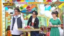 【放送事故】AKB48 川栄李奈 バイキング お昼の生放送でパンツが丸見えハプニング ファンがパンツの商品名を特定する動き 14.05.07 5月7日