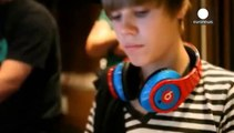 Apple, interesado en la firma de música en línea Beats Electronics de Dr. Dre