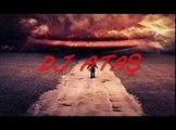 DJ Atas- unut onu gönlüm (beatbyDJAtaş)