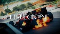 Watch formel 1 karten - live Formula One - circuito catalunya - formula1 online - f1 online live streaming - f1 2014 grand prix - 2014 f1 grand prix