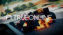 Watch - formel 1 live - F1 live stream - circuito cataluña - formula1 streaming - formula1 online - f1 online live streaming - f1 2014 grand prix