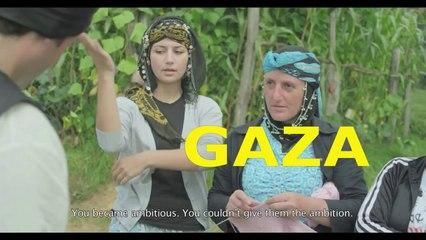 Kurbağayı Takip Et (English Subtitle)