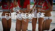 Watch formel 1 tickets - live F1 streaming - circuito de catalunya - live formula1 - formula1 streaming - formula1 online - f1 online live streaming